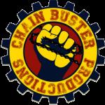 chainbuster